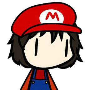 Mega Mario 2000