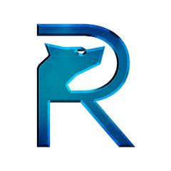 Rimed Gaming