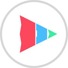モバイル動画クリエイターズ