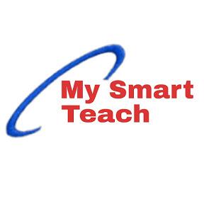 My Smart Teach