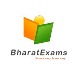 Bharat Exams