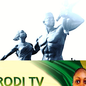 MNARODI TV SENEGAL