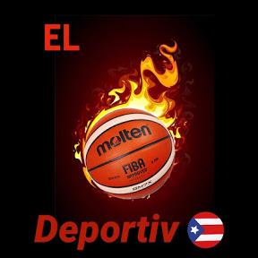 El Deportivo PR