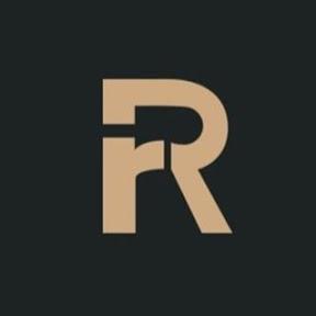 Rhys One