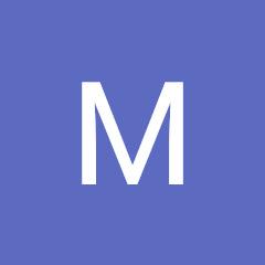 M Mahendran