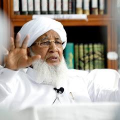 Sheikh Abubakr Ahmad الشيخ أبوبكر أحمد