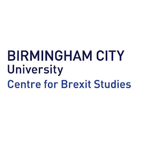 Centre for Brexit Studies
