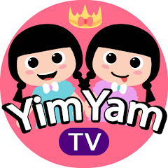 YimYam TV