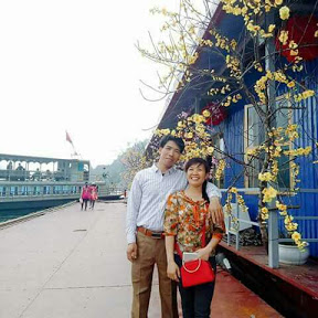 Lĩnh Nguyenvan