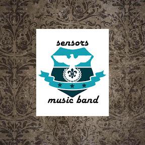 Sensors Band