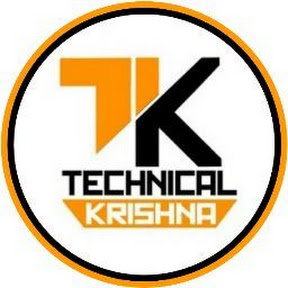 Krishna Gupta