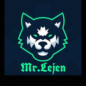 Mr. Lejen