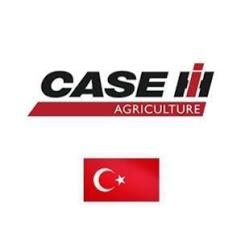Case IH Türkiye