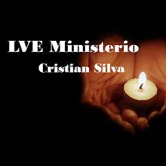 LVE Ministerio