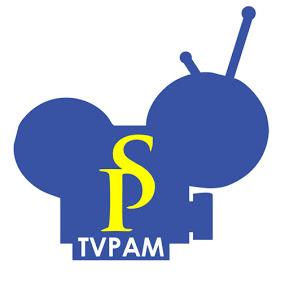 STUDIOPLUS TV PAM