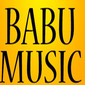 Babu music
