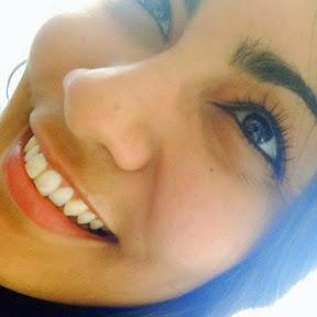 Érika Lima