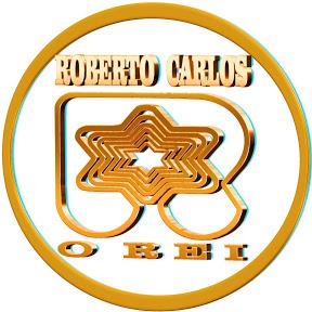 Roberto Carlos - O Rei