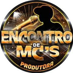 Encontro de MC'S