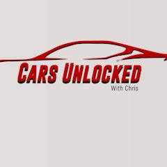Cars Unlocked