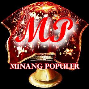 Minang Populer
