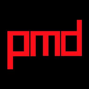PaceMakerDrummer