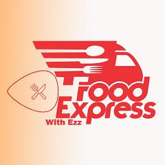 Food Express with EZZ - فوود اكسبرس