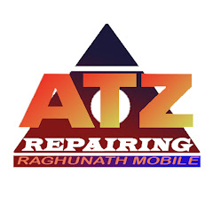 A TO Z Repairing