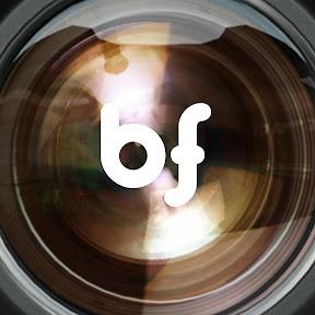 babelskifilm.pl