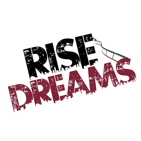 Rise Dreams