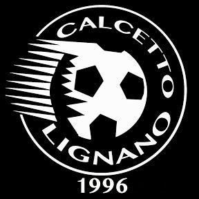 ASD Calcetto Lignano