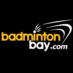 Badminton Bay