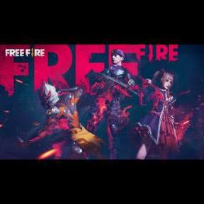 free kill