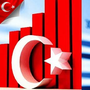 Ekonomi Türkiye
