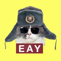 EAY Channel