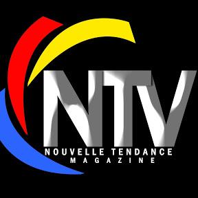 NOUVELLE TENDANCE TV