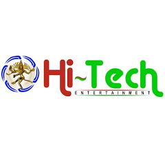 HiTechEntertainment