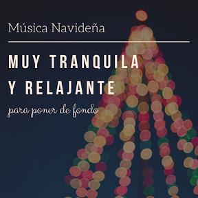 Musica de Navidad - Topic
