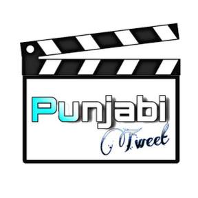 Punjabi Tweet