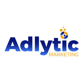 Adlytic Marketing