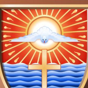 Colegio Espíritu Santo