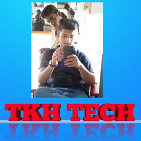 Technical Kya Hai