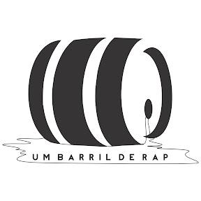 Um Barril de Rap
