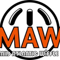 Mid Atlantic Wiffle