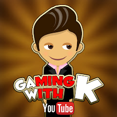 Gaming With K