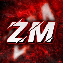 Zula Montage