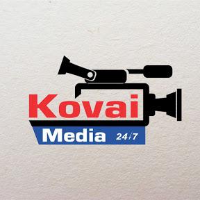 Kovai Media 24/7