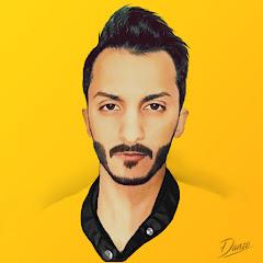 صالح - oPiiLz