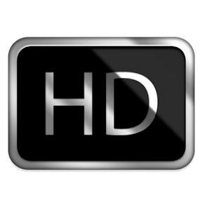 HD FRAGMAN