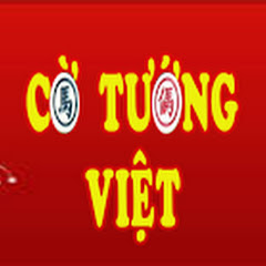 Cờ Tướng Việt